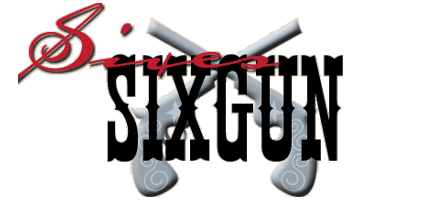 SixesSixgun2
