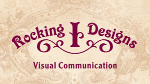 Rocking I Designs