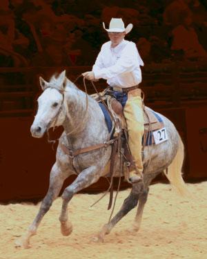 Sixes Sixgun Crofoot Ranches